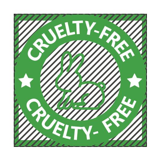 sukin cruelty free