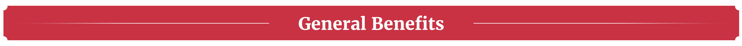 Benefits Indiana Retired Teachers Association