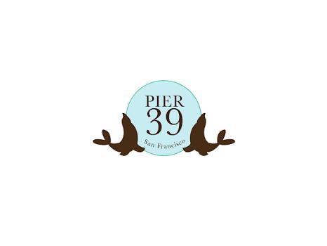 Pier 39 Fun Pack