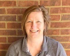 Ms. Trudy , Pre-Kindergarten II Assistant Teacher