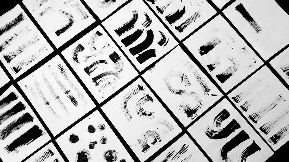 Typography_MarkMaking copy.jpg
