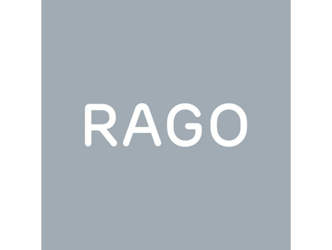 Gift Certificate for Auction Purchase at Rago Arts and Auction Center