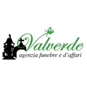 Agenzia Funebre Valverde