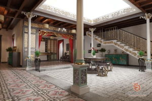 viyest-interior-design-asian-classic-vintage-others-malaysia-wp-kuala-lumpur-others-3d-drawing