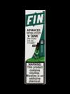 FIN AVS V-Tank Menthol - 2 Pack