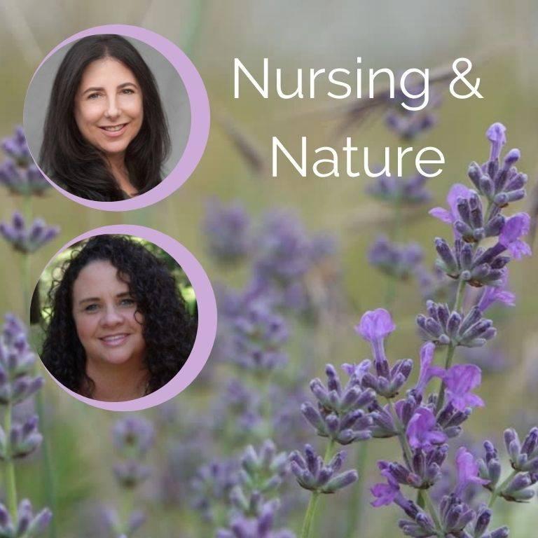 Healthy Horizons Breastfeeding Q&A Event