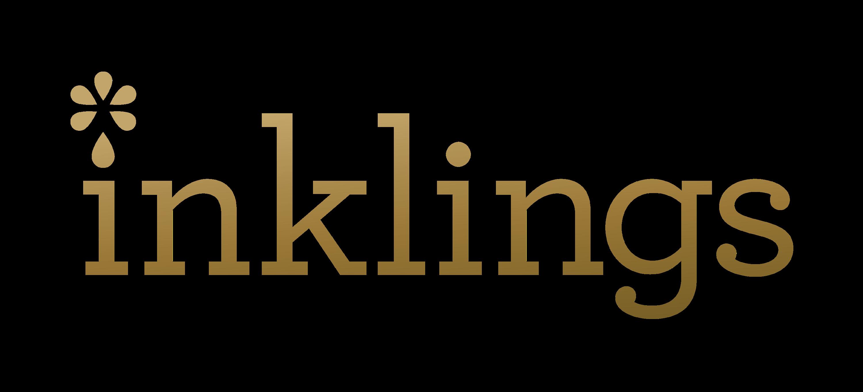 Inklings Paperie Logo