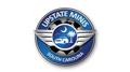 2018 Upstate MINIs South Carolina Membership