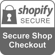expression products secure checkout