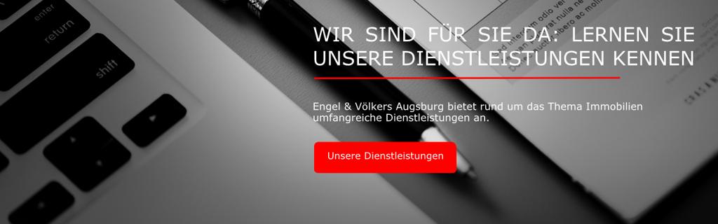 Immobilienmakler Augsburg immobilien in augsburg ihr immobilienmakler engel völkers