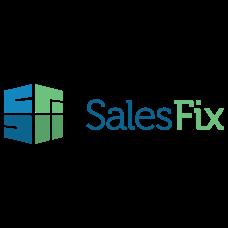 SalesFix