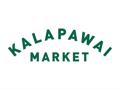 Kalapawai Restaurants