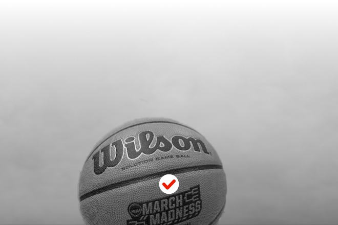 2022 NCAA College Basketball Championship Odds and Predictions