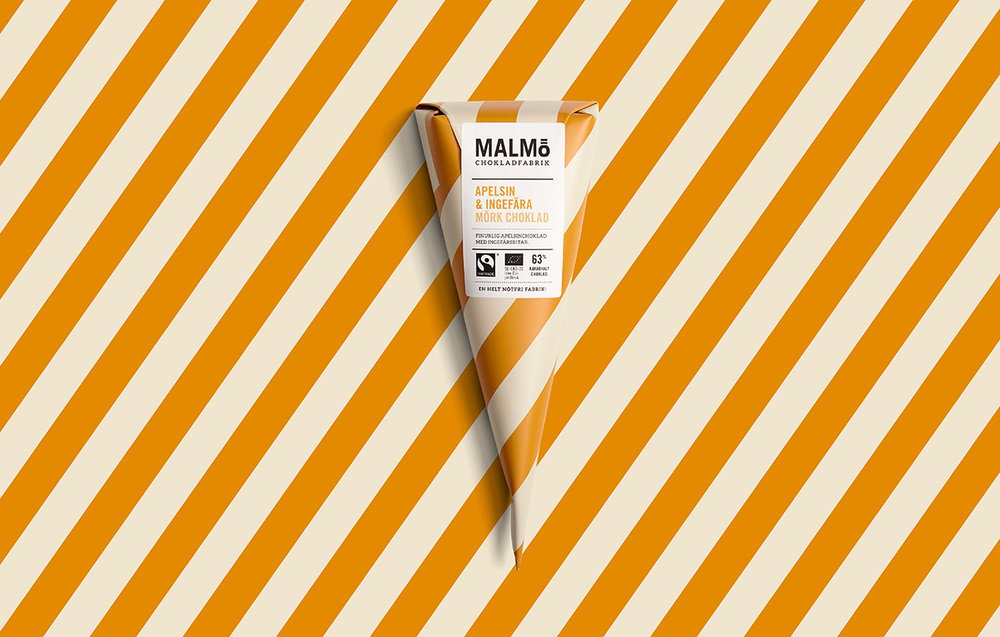 pond-design-malmo-chokladfabrik-bars-cones-3.jpg