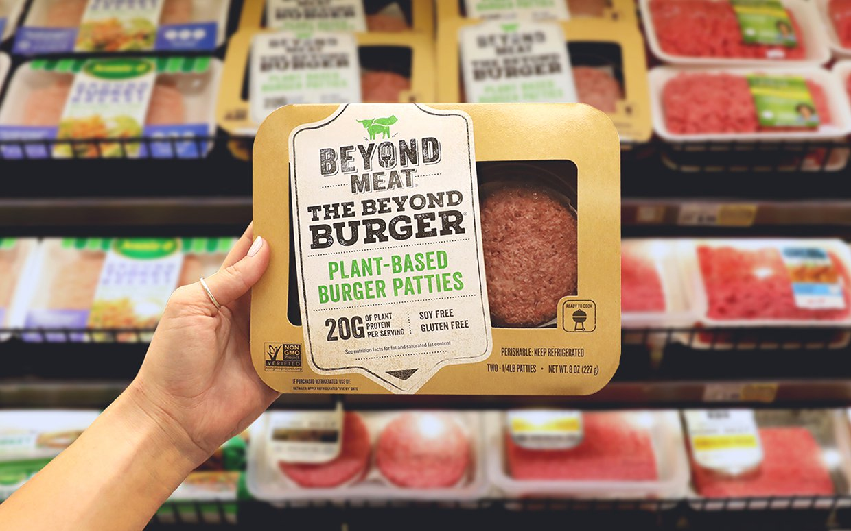 beyond-burger-beyond-meat-meatless-alternative-ftr.jpg