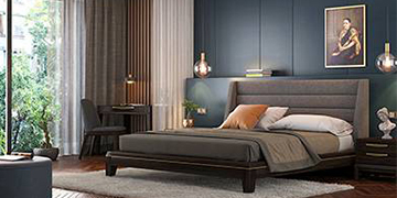 blog image furnishing Forum