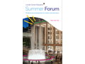 2-Day Educator Lab at SUMMER FORUM and LINCOLN CENTER FOR THE PERFORMING ARTS