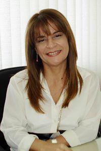 Carmen Fischer