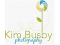 Photography Session and Essential Collection by Kim Busby