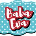 Baba Eva - Баба Ева