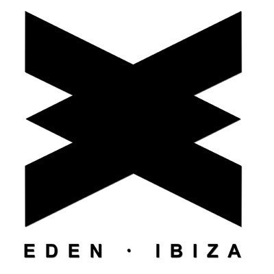 Eden ibiza nightclub,  info y party calendar and Eden Ibiza tickets