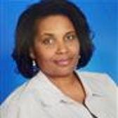 Theresa H., Daycare Center Director, Detroit Diesel - UAW Child Development Center, Detroit, MI