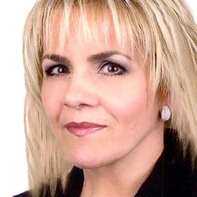 Manon Bazinet