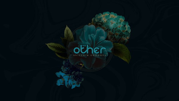 The Other - Skincare Company