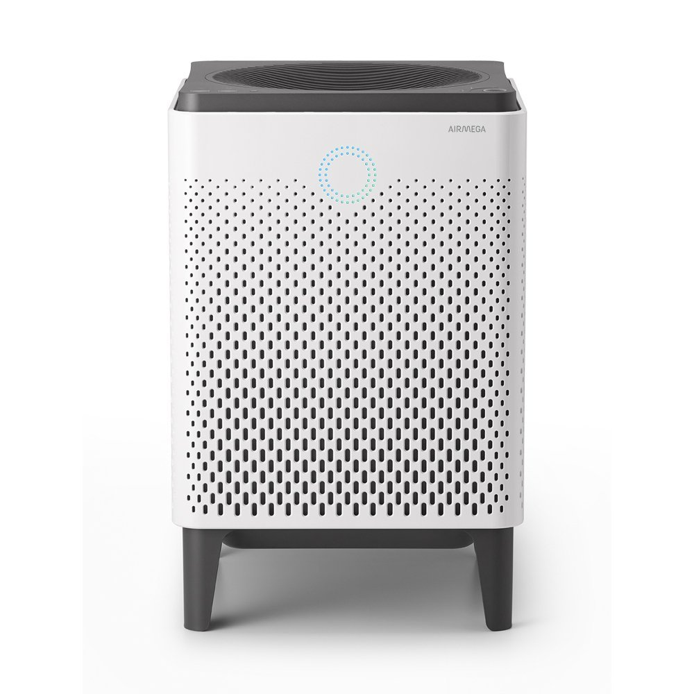 2 best air purifiers for large rooms as of 2018 slant. Black Bedroom Furniture Sets. Home Design Ideas
