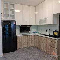 kyp-builders-sdn-bhd-modern-malaysia-wp-kuala-lumpur-wet-kitchen-interior-design