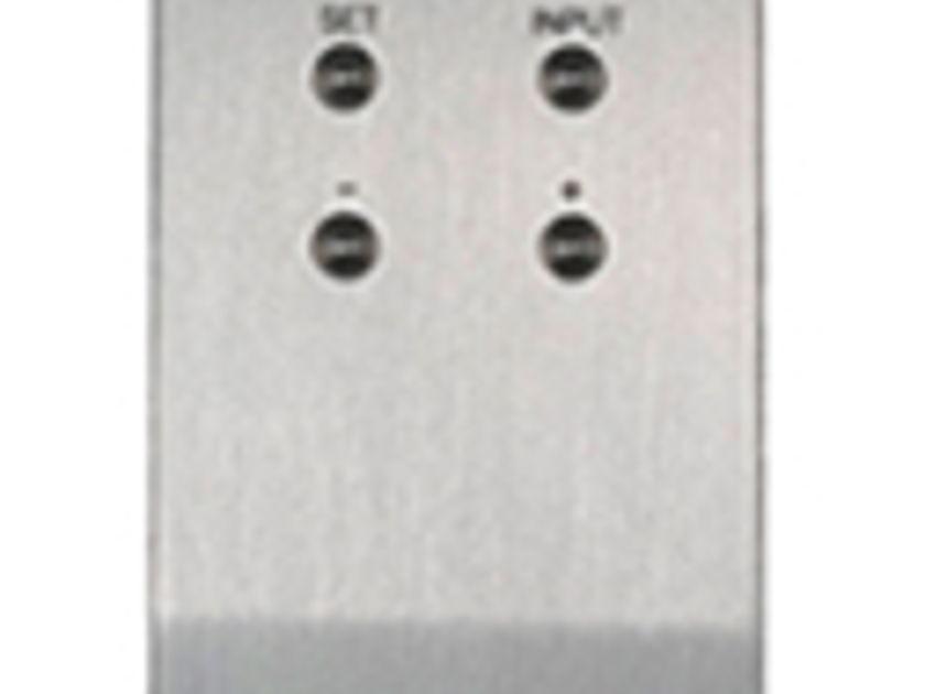 Audia Flight Flight PRE MK-3.2 linestage (Silver)