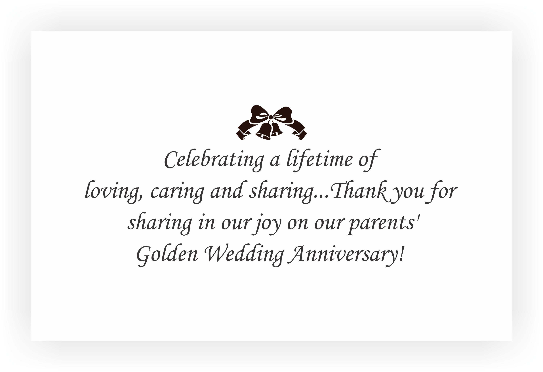 50th Marriage Anniversary Invitation & return gifts – CHOCOCRAFT