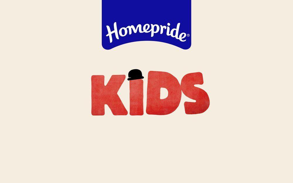 HomeprideKids_Logo.jpg