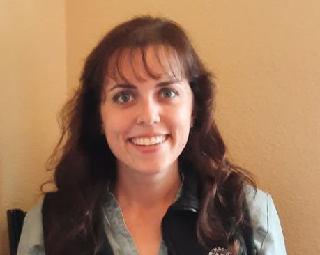 Ms. Turner , Early Preschool 1 Teacher