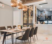 sky-creation-interior-sdn-bhd--contemporary-modern-malaysia-johor-dining-room-interior-design