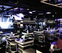 grid-studio-modern-malaysia-selangor-others-restaurant-interior-design