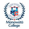Manawatū College logo