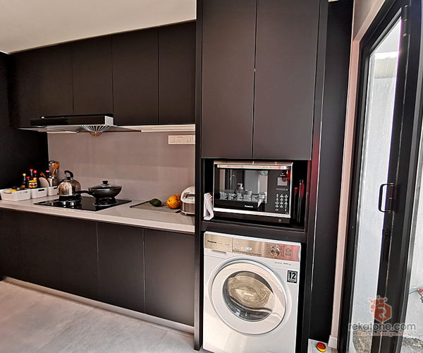 pmj-design-build-sdn-bhd-modern-malaysia-selangor-dry-kitchen-interior-design