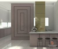 atelier-mo-design-classic-contemporary-malaysia-selangor-dining-room-dry-kitchen-3d-drawing