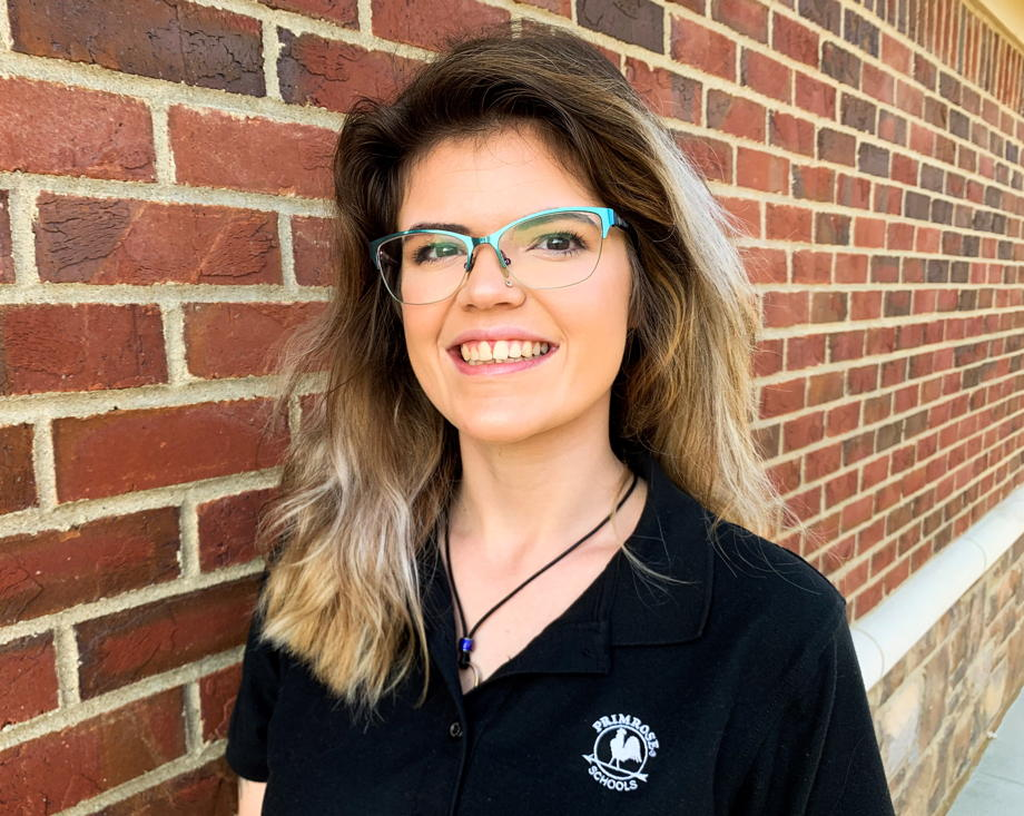 Ms. Willan , Preschool Pathways Teacher