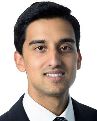 Rehman Manji