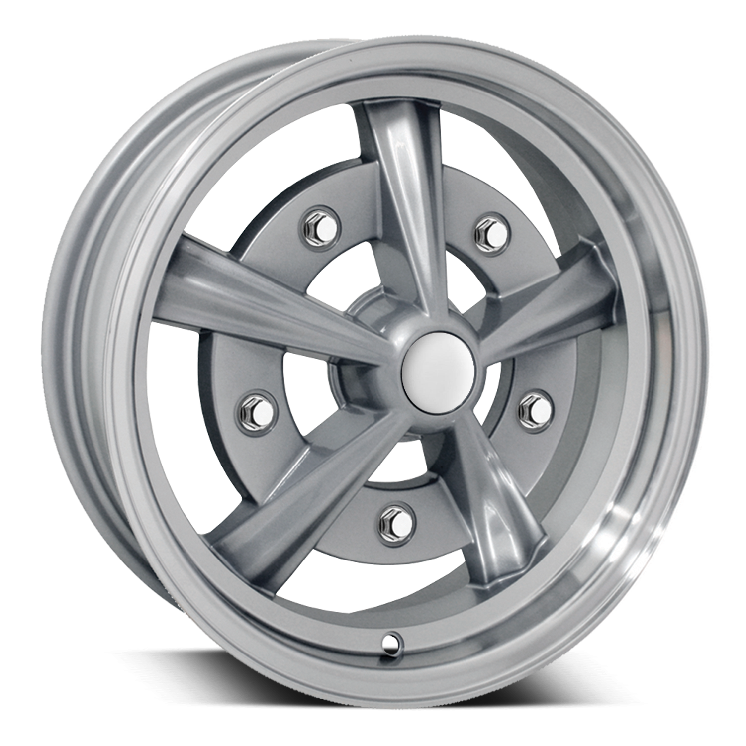 Shop Klassik Rader Dune Wheels in 15 Inch Staggered