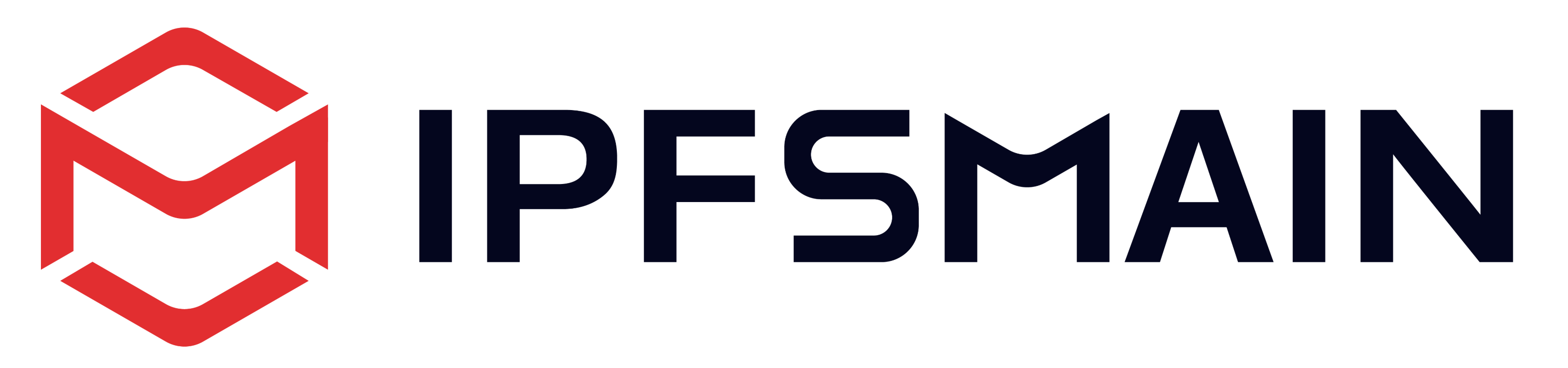 IPFSMain