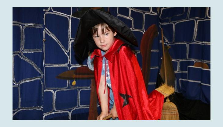explorado kindermuseum zauberschule
