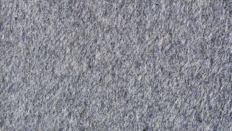 Tailormate   grå uld stof til jakke