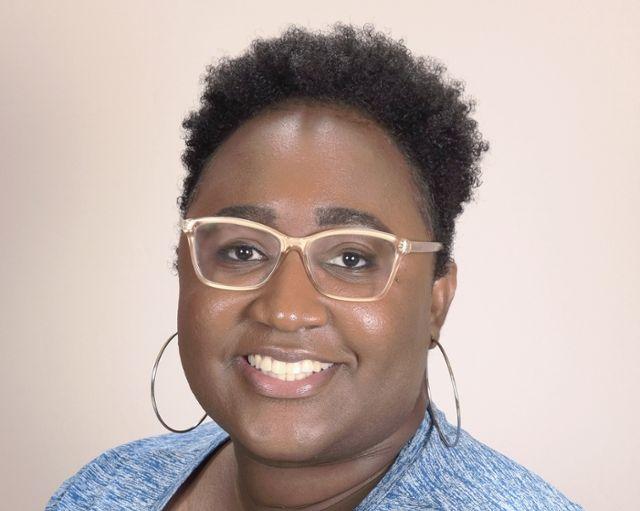 Ms. Sadeja Dove , Toddler Teacher