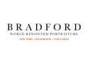 Bradford Portraits - 1 Session