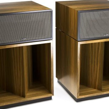 Klipsch La Scala 70th Anniversary Edition