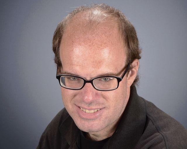 Mr. Ryan Haynes , Pre-Kindergarten Teacher