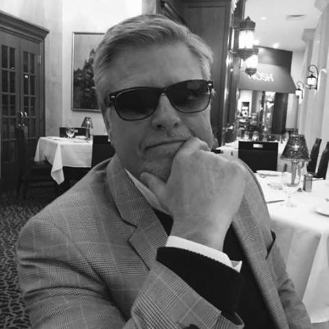 dnanstad's avatar